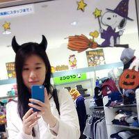 Grace Zhang's Photo