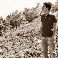 Caglar Bilen's Photo