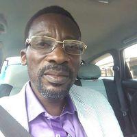 Oyesina Olawale's Photo