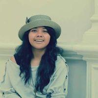 siska Nano's Photo
