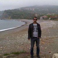 serkan Demirci's Photo