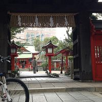 Norisan Hakata's Photo