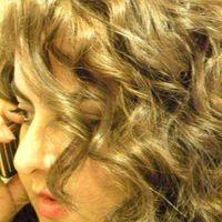 raha hosseini's Photo