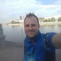 Pavel Zotov's Photo