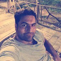 Photos de Sepehr Sham