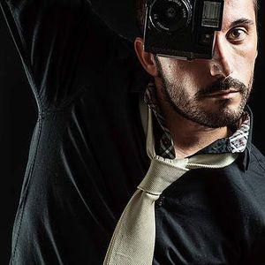 David Sanchez's Photo