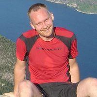 Odd Reidar Sømme's Photo