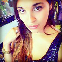 laura perez's Photo