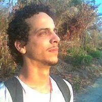 Leandro Sidarta's Photo