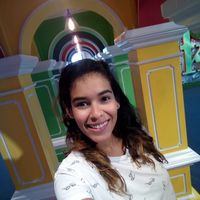 Lizrena Prestan's Photo