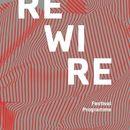 Rewire Festival 2018's picture