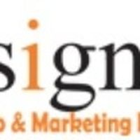 Insignia Web & Marketing's Photo