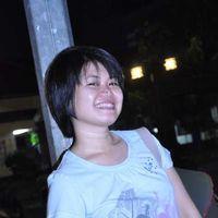 rahma isna's Photo