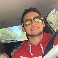 Esteban Aguero's Photo