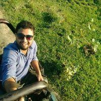 Fazlul Ahmadinejad's Photo