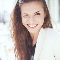Eugenia Amelina's Photo