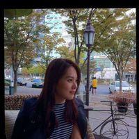Eunhyun Park's Photo
