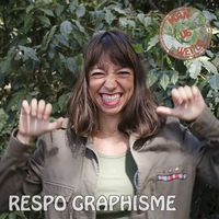 Juliette Raspo Piquart's Photo