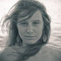 Tanya Hippo's Photo