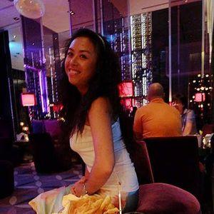 CECILIA LIU's Photo