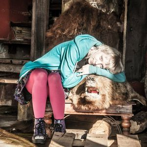 Elena Gerlach's Photo