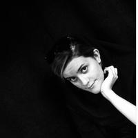 Parisa Mohammadi's Photo