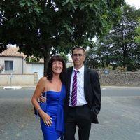 Sylvie Gautreau's Photo