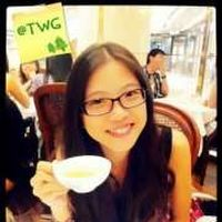 Catherine Tan's Photo