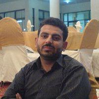 Qudrat Ullah's Photo