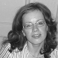 Ekaterina Efimova's Photo