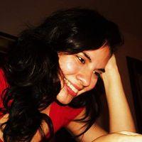 Gabriela Barco's Photo