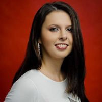 Adéla Deutscherová's Photo