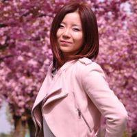 yuuu ko's Photo