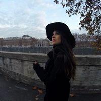 Fernanda Damasceno's Photo