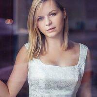 Natalia Pytel's Photo