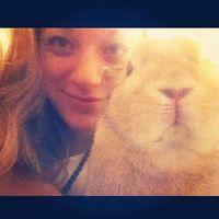 Brittany Christiansen's Photo