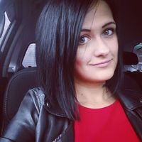 Evgenia Devyatkova's Photo