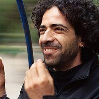 Fernando Muñoz's Photo