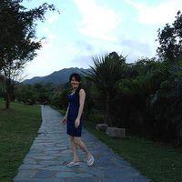 Abby Chen's Photo