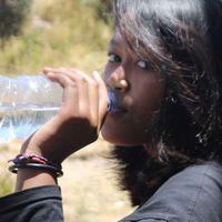 Sahaya Anisa's Photo