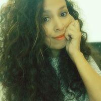 Estefania G's Photo