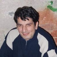Bogdan Barbu's Photo