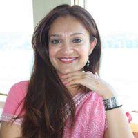 Daksha Desh's Photo