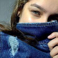 Giovanna Latarulla's Photo