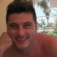 Fabio Amici's Photo