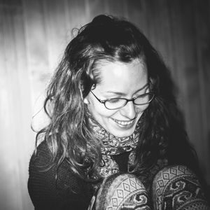 Martina Glosova's Photo
