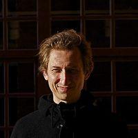 Alexander Malyugin's Photo