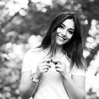 Mariia Dakhnova's Photo