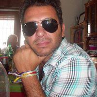 José Camino Dali's Photo