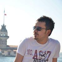 Mahmut Tuncer's Photo